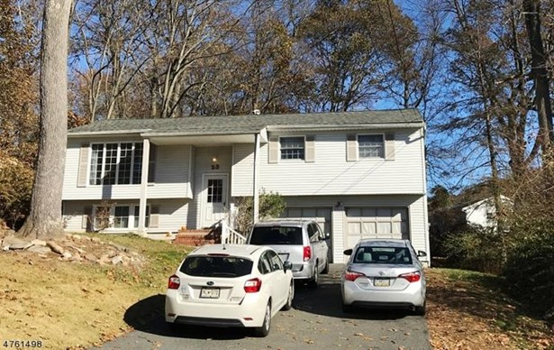 23 Richard Dr W, Mount Arlington, NJ - USA (photo 3)