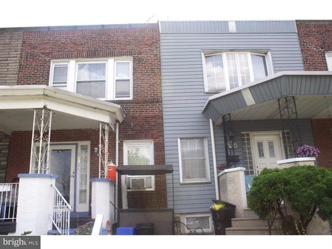 2538 S 68th Street, Philadelphia, PA - USA (photo 1)