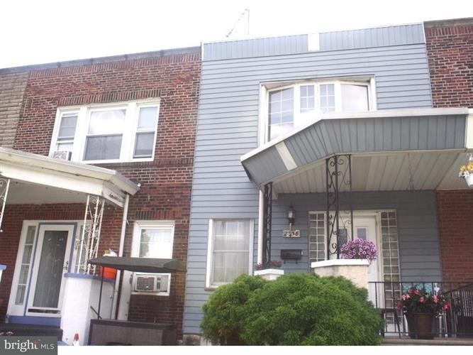 2538 S 68th Street, Philadelphia, PA - USA (photo 3)