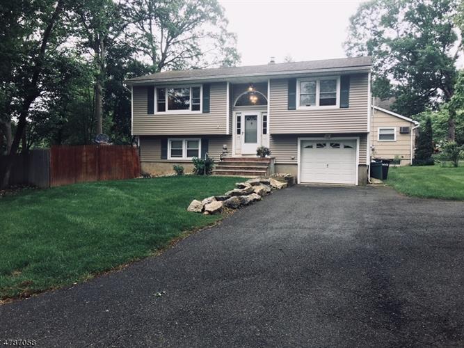 148 Brady Rd, Jefferson Twp, NJ - USA (photo 1)