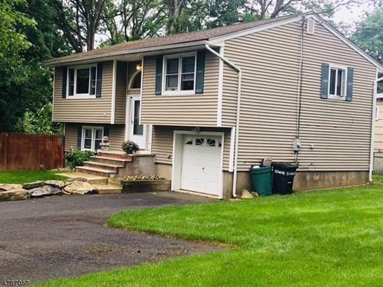148 Brady Rd, Jefferson Twp, NJ - USA (photo 2)