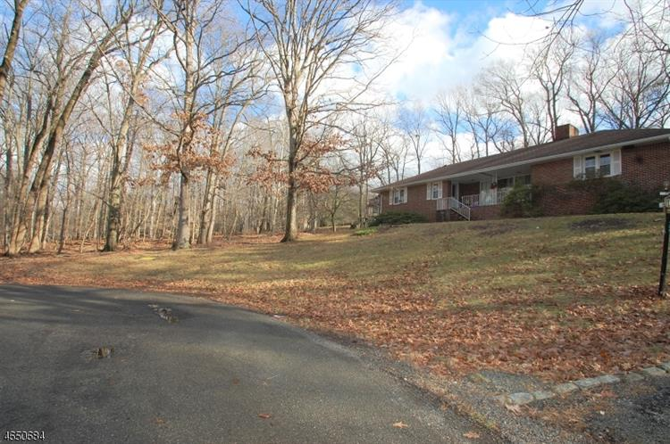 52 Johanna Ln, Watchung, NJ - USA (photo 1)