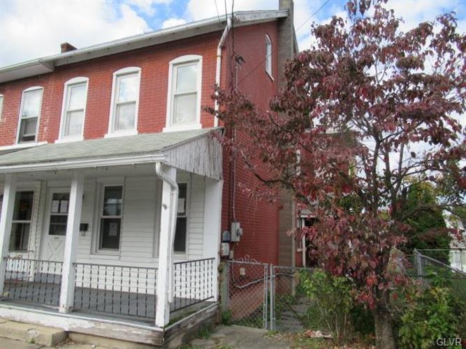 547 Minor Street, Emmaus, PA - USA (photo 1)