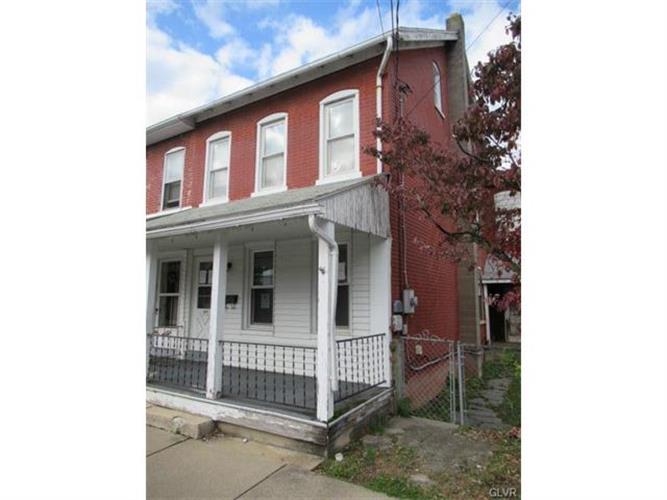 547 Minor Street, Emmaus, PA - USA (photo 2)