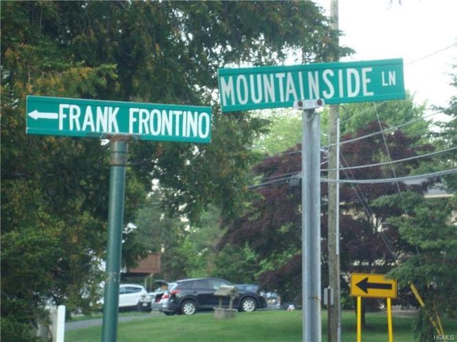 5 Mountainside Lane, Stony Point, NY - USA (photo 4)