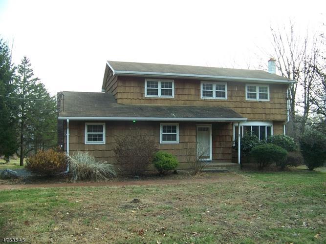 616 Fox Farm Rd, Asbury, NJ - USA (photo 1)
