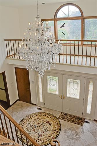4 Highview Ct, Montville Township, NJ - USA (photo 2)