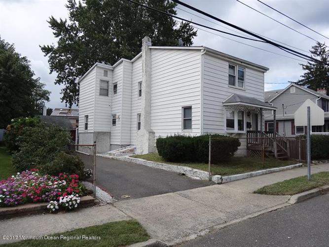 24 Maple Avenue, Eatontown, NJ - USA (photo 1)