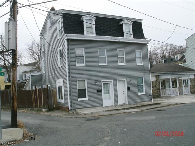 25 River St, Phillipsburg, NJ - USA (photo 1)