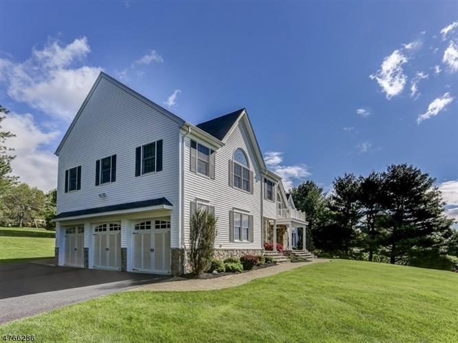 5 Squire Hill Rd, Township Of Washington, NJ - USA (photo 3)