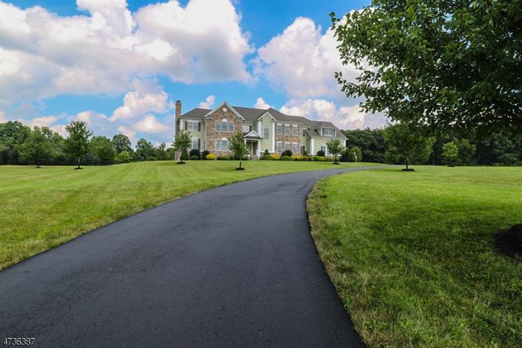 5 Pond View Ln, Alexandria Township, NJ - USA (photo 5)