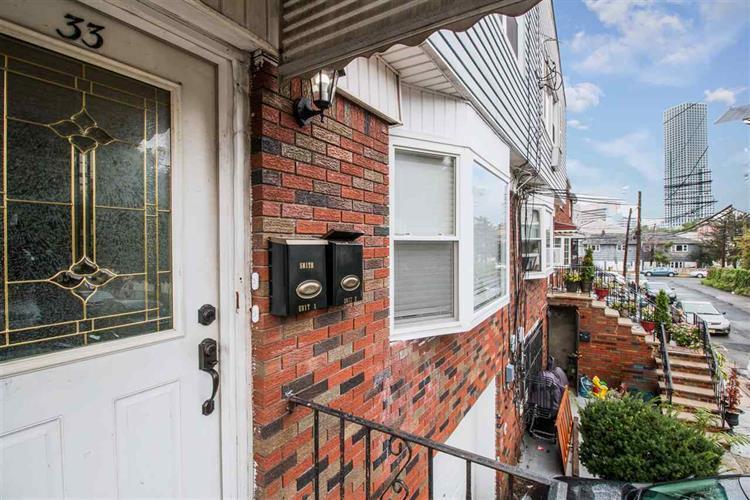 33 Alan Terrace 2, Jersey City, NJ - USA (photo 1)
