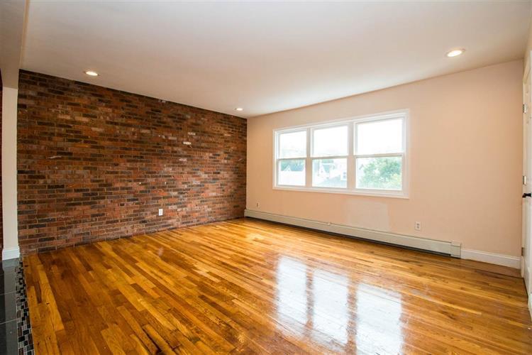 33 Alan Terrace 2, Jersey City, NJ - USA (photo 5)