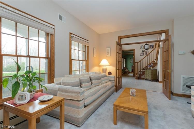 780 Backhus Estate Rd, Glen Gardner, NJ - USA (photo 4)