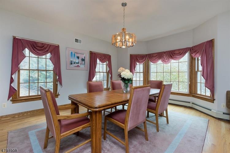 780 Backhus Estate Rd, Glen Gardner, NJ - USA (photo 5)