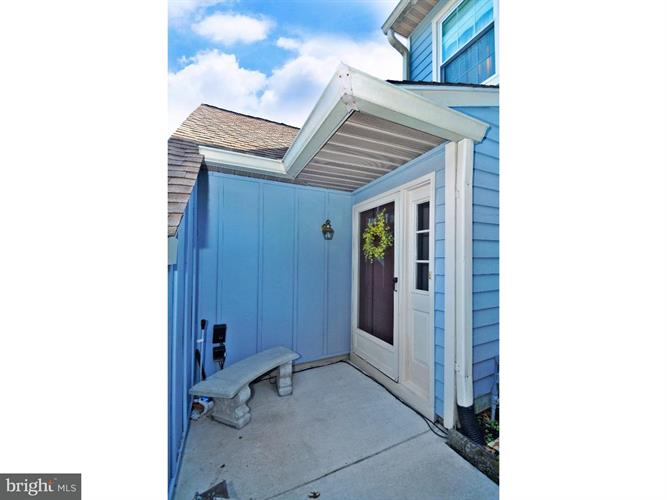 270 Copper Beech Drive, Blue Bell, PA - USA (photo 2)