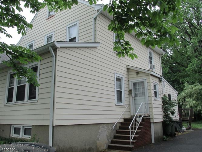 521 Woodlawn Ave, Linden, NJ - USA (photo 1)