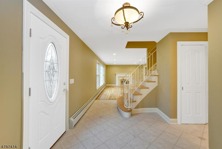 31 Murphy Cir, Florham Park, NJ - USA (photo 2)