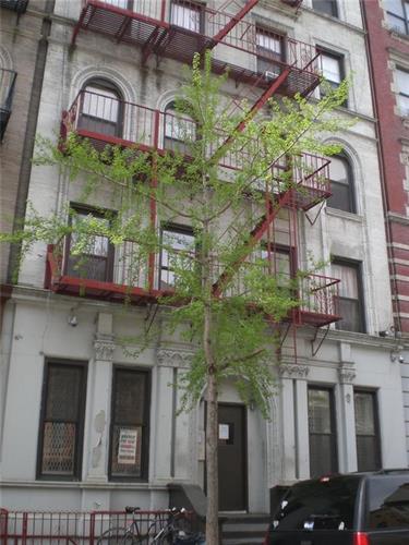 26 West 131st Street 4-c, New York, NY - USA (photo 3)
