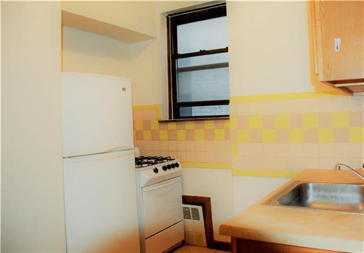 26 West 131st Street 4-c, New York, NY - USA (photo 5)