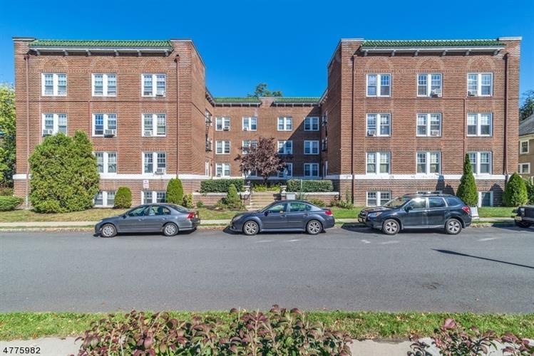 6 Altamont Ct, Apt 28 28, Morristown, NJ - USA (photo 1)