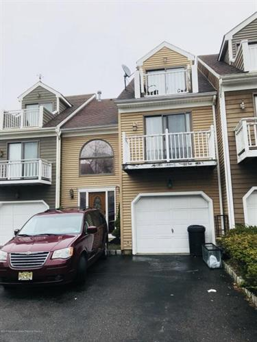 137 Marina Bay Court, Highlands, NJ - USA (photo 3)