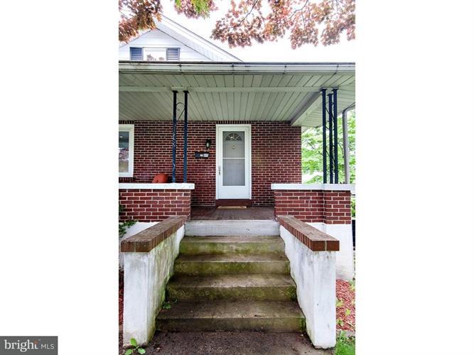 645 Washington Street, Royersford, PA - USA (photo 3)