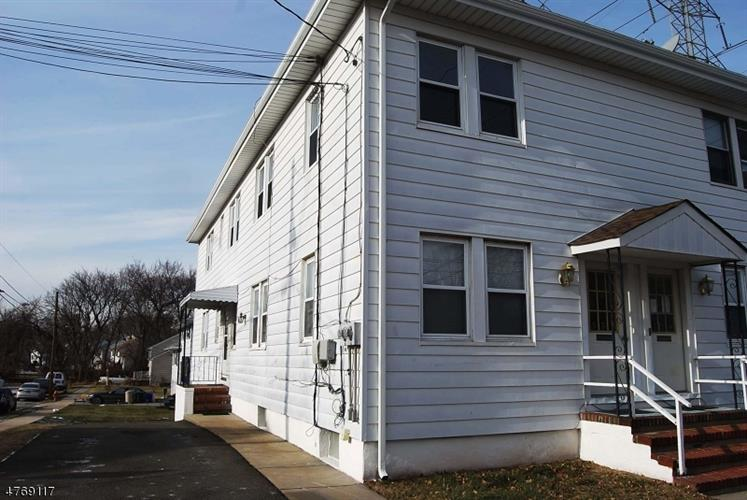 537-539 Franklin Ave, Belleville, NJ - USA (photo 1)