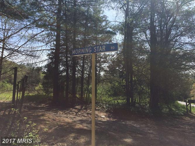 384 Jewell Hollow Rd, Luray, VA - USA (photo 2)