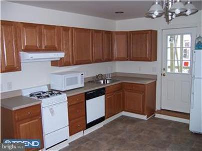 1 E Mantua Avenue Unit B, Wenonah, NJ - USA (photo 2)