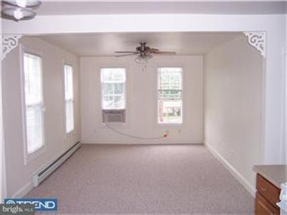 1 E Mantua Avenue Unit B, Wenonah, NJ - USA (photo 3)