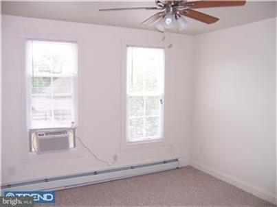 1 E Mantua Avenue Unit B, Wenonah, NJ - USA (photo 4)