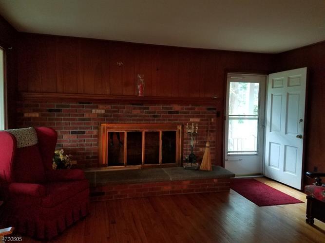 118-b Hemlock Hl, Branchville, NJ - USA (photo 4)