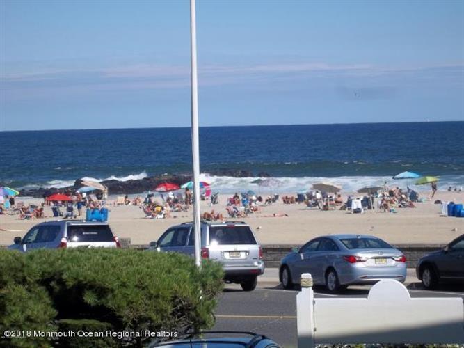 709 Ocean Avenue, Avon By The Sea, NJ - USA (photo 2)