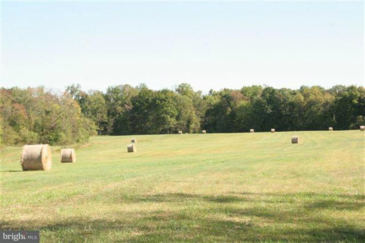 22335 Hicks Landing Road, Rappahannock Academy, VA - USA (photo 2)