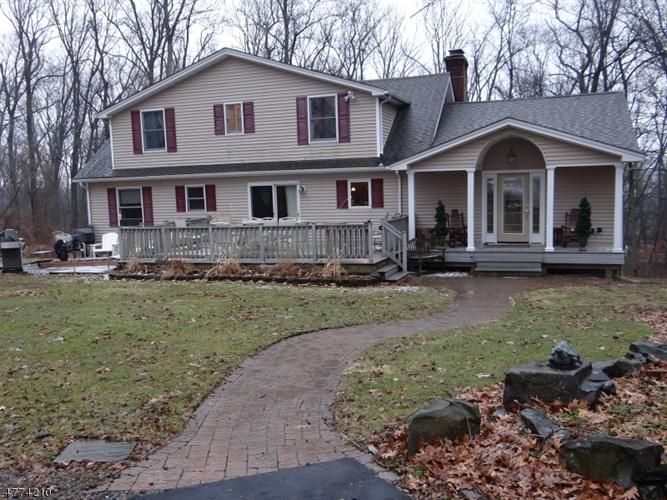 18 Old Hill Rd, Flemington, NJ - USA (photo 1)