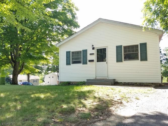 372 Halsey Rd, Parsippany, NJ - USA (photo 1)