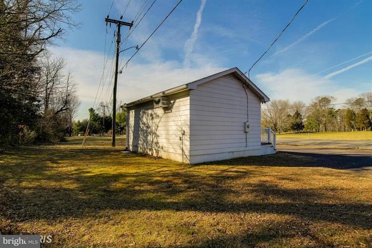 8524 Dahlgren Road, King George, VA - USA (photo 4)
