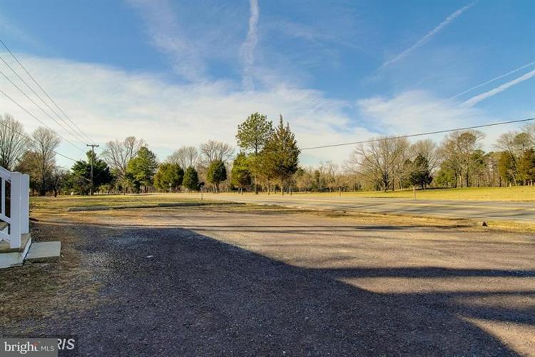 8524 Dahlgren Road, King George, VA - USA (photo 5)