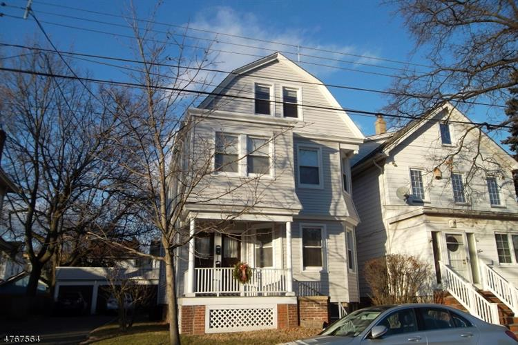 24 Franklin Ave, Maplewood, NJ - USA (photo 1)