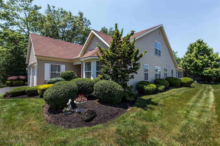 14 Holly Court, Lakewood, NJ - USA (photo 2)