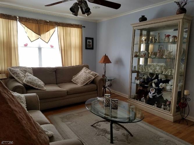 349 Bloomfield Ave, 13, Verona, NJ - USA (photo 3)