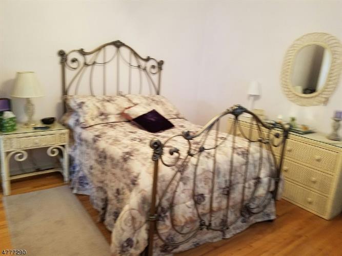 349 Bloomfield Ave, 13, Verona, NJ - USA (photo 5)