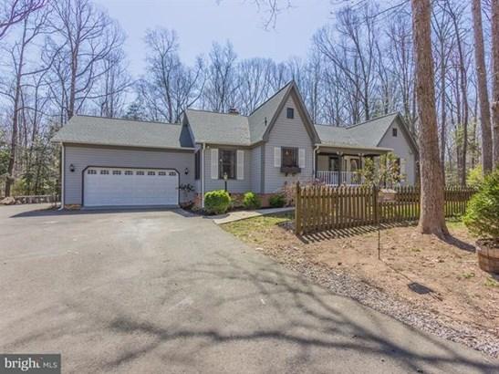12215 Pemwood Lane, Fredericksburg, VA - USA (photo 1)