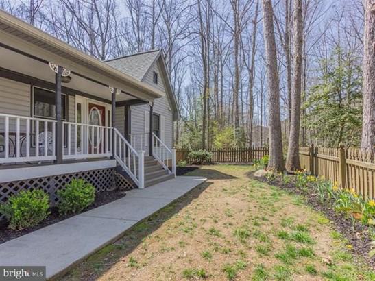 12215 Pemwood Lane, Fredericksburg, VA - USA (photo 2)