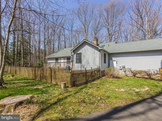 12215 Pemwood Lane, Fredericksburg, VA - USA (photo 3)