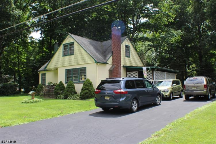 18 Little Paint Way, Andover, NJ - USA (photo 2)