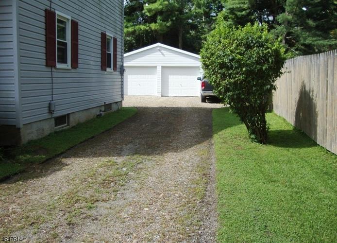 1255 Butler Park Rd, Washington Township, NJ - USA (photo 2)