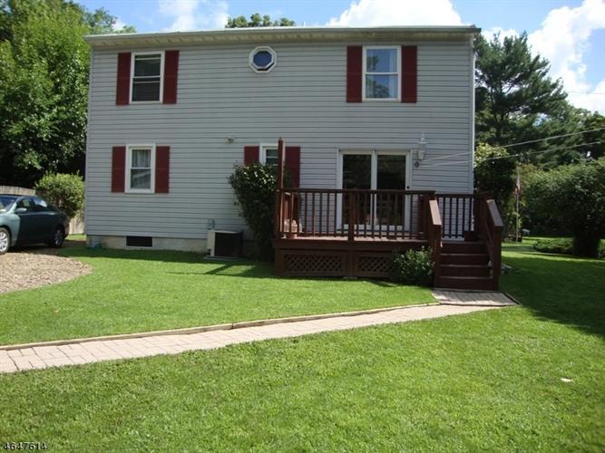 1255 Butler Park Rd, Washington Township, NJ - USA (photo 3)