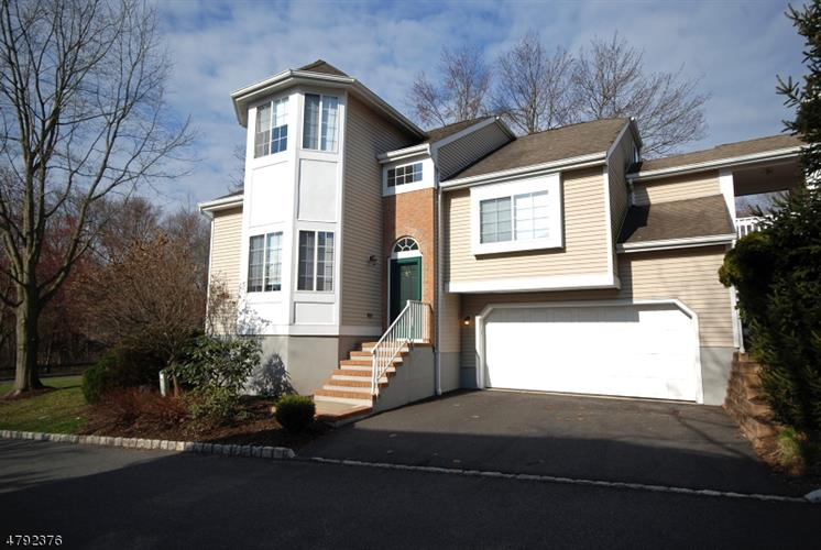 92 Fox Hollow Dr, Gillette, NJ - USA (photo 1)